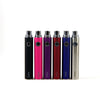 kanger-evod-battery