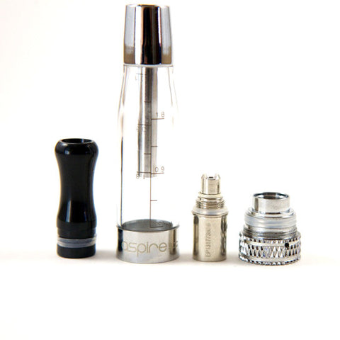 Genuine Aspire™ Ce5 BVC Clearomizer