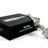 aspire-glassomizer