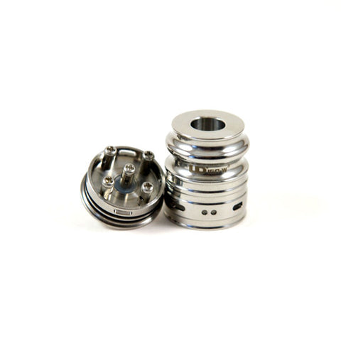 Genuine Youde™ IGO-W3 - Rebuildable Atomizer