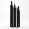 genuine-joyetech-ego-c-twist-variable-voltage-battery