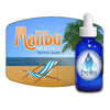 malibu-e-juice-by-halo