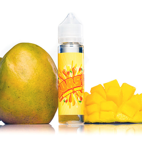 mango-burst-e-liquid