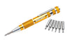 7-in-1-precision-pocket-screwdriver