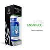 menthol-ice-e-liquid-by-halo