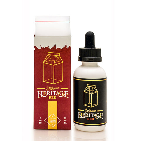 red-e-juice-milkman-heritage