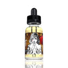 mothers-milk-e-liquid-suicide-bunny