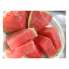 watermelon-e-liquid