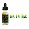 mr-fritter-cuttwood-e-juice
