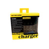 nitecore-4-channel-i4-intellicharge