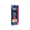 njoy-apple-crisp-daily-disposable