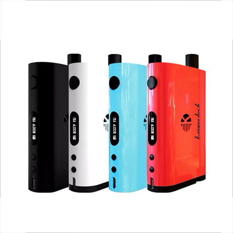 Genuine Kanger™ NEBOX Starter Kit (ALL in ONE - 10ml Capacity)