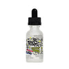 neon-green-slushie-e-liquid-by-far
