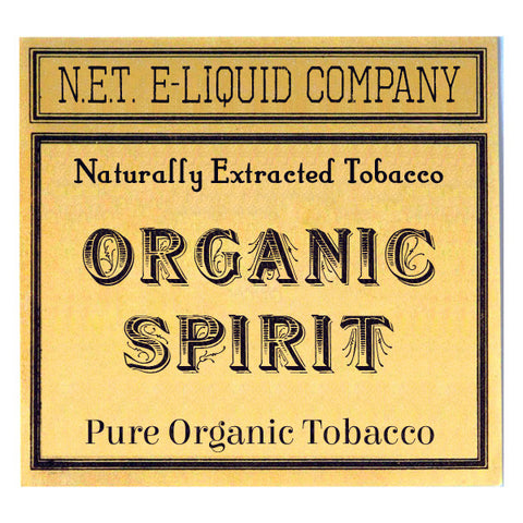 organic-spirit-n-e-t-naturally-extracted-tobacco-e-juice