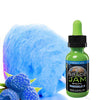 particle-x-e-liquid-by-space-jam
