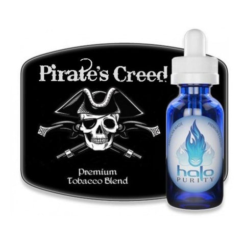 pirates-creed-e-juice-by-halo