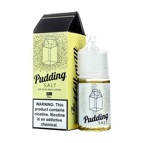pudding-salt-the-milkman