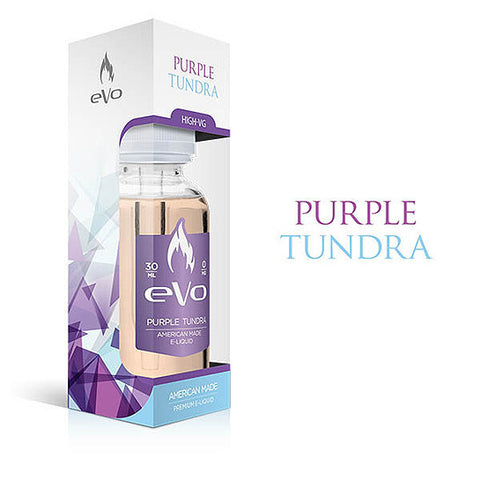 purple-tundra-evo-e-juice-by-halo