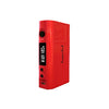 red-kangertech-kbox-120w-temp-control-box-mod