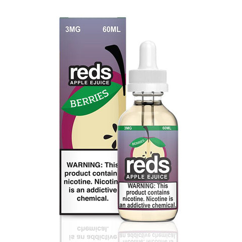 reds-berries-vape-juice
