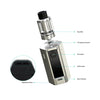 wismec-rx-mini-80w-tc-kit