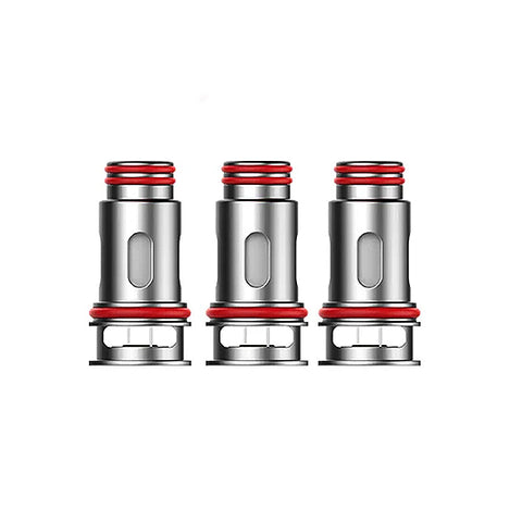 Smok RPM 160 Replacement Coils (3 Pack)