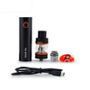 smok-stick-v8-big-baby-kit