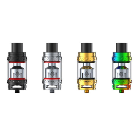 Genuine Smok™ TFV12 Cloud Beast King Sub Ohm Tank