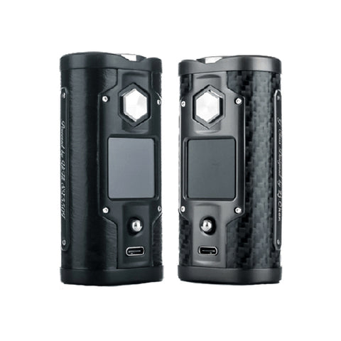 New Vape Mods, Tanks & Products Coming Soon - Vapor Authority