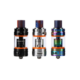 Genuine Herakles 3 Sub Ohm Tank by Sense™
