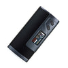 fuchai-213w-plus-tc-sigelei