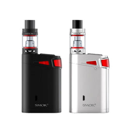 Genuine Smok™ G320W Marshal Full Kit (w/ Big Baby Beast Tank)