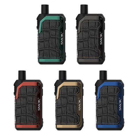Genuine Smok™ Alike 40w Pod Mod Kit