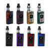 smok-majesty-starter-kit