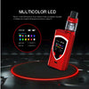 procolor-vape-kit-by-smok