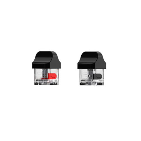 SMOK RPM40 Replacement Pods (Standard & Nord)