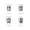 smok-tfv12-king-tank-coil-options