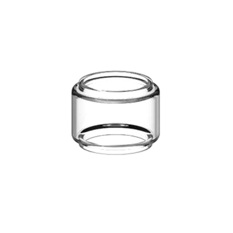 Smok Replacement Glass Bulb Tube #6 for Resa Prince