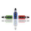 smok-e-priv-230w-kit