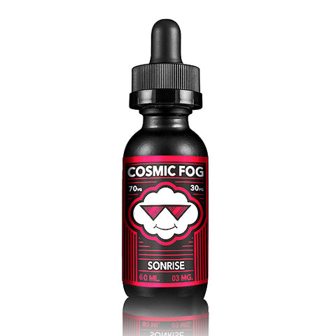 sonrise-e-liquid-cosmic-fog