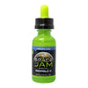 space-jam-particle-x-e-juice