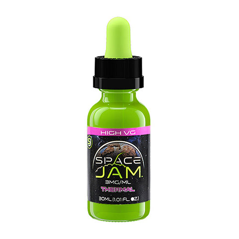 space-jam-thermail-e-juice