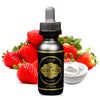 streek-e-liquid-by-cosmic-fog