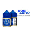 subzero-e-liquid-halo
