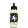 sucker-punch-e-liquid-suicide-bunny