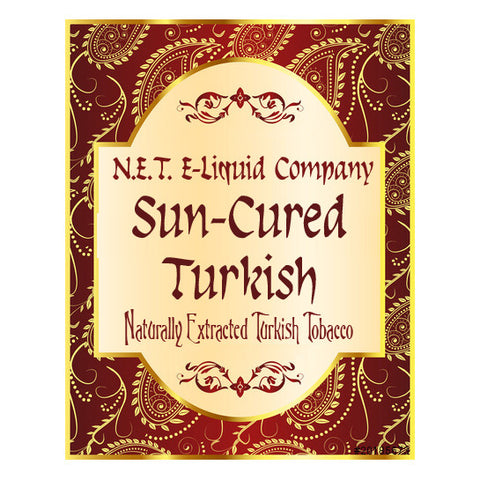 sun-cured-turkish-n-e-t-naturally-extracted-tobacco-e-juice