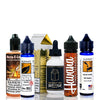 best-tobacco-e-juice