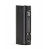 vapor-shark-switchbox-dna-75-box-mod