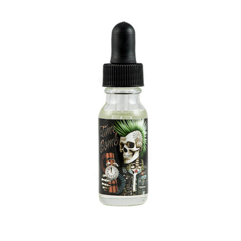 tnt-time-bomb-vapor-e-juice