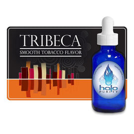 Tribeca - Halo E-Liquid